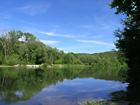 Découvrez les vallées de' l'Hérault et leurs magnifiques paysages