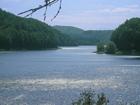 Le Plateau des lacs, un havre de paix au milieu des collines