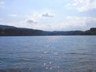 Découvrez le lac de la Raviège, toutes les infos pratiques pour préparer votre séjour...