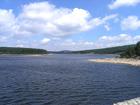 Découvrez le lac de Vésoles, toutes les infos pratiques pour préparer votre séjour...